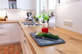 Offene Küche Mit Wohnzimmer Neu Fene Küche Trennen