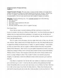 high school essay topics for high school students descriptive  high school 22 essay topics for middle school character analysis essay for