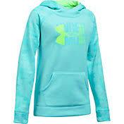 under armour jumper. product image · under armour girls\u0027 printed fleece big logo hoodie jumper n