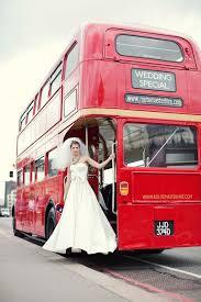 wedding bus gallery routemaster bus hire ltd vintage red bus hire Wedding Hire London Bus Wedding Hire London Bus #42 wedding hire london bus