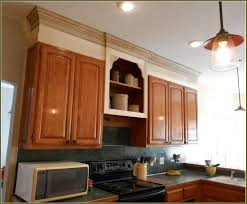 Kitchen Cabinets To Ceiling Kitchen Cabinets To Ceiling
