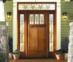 pella entry door reviews exterior fiberglass doors exterior fiberglass door unit fiberglass exterior door reviews pella