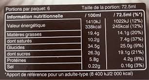 nutrition facts skinny snickers mini tarts recipe simple nourished living