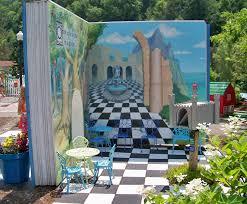 Alice In Wonderland Decoration Alice In Wonderland Props Gallery Of Alice In Wonderland Garden