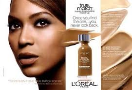 image is loading 1 new loreal paris true match super blendable