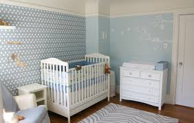 baby room ideas for a boy. Baby Unisex Bedroom Crib Floor Blanket Accessories Interactive Image Convertible Natural Dresser Best Cherry Wood A Room Ideas For Boy