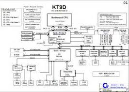 similiar hp pavilion desktop diagram keywords hp pavilion slimline motherboard wiring diagram hp get image