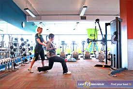 goodlife health clubs mount gravatt mt gravatt personal trainers can on women s fitness and weight
