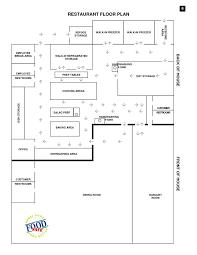 free kitchen floor plan templates. restaurant floor plans | free plan templates http://www.docstoc.com/docs designs pinterest restaurants, kitchen b