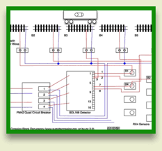 marklin wiring diagrams tractor repair wiring diagram marklin wiring diagrams
