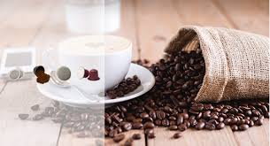 <b>Coffee</b> types: <b>coffee</b> beans, <b>ground coffee</b>, <b>coffee</b> pods, <b>coffee</b> ...