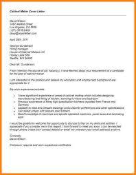 Cover Letter Creator Uk Ameliasdesalto Com