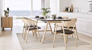 Furniture wood design Modern With Passion We Design Contemporary Furniture And Interiors For Modern Homes For More Than 100 Years We Have Created Design Products That Have Doorman Designs Fresh Design Solid Work