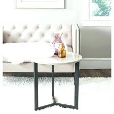 safavieh coffee table coffee table best coffee table new lovely coffee table coffee table for inspiration