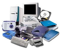 "Купить Моноблок <b>Acer Aspire C24</b>-<b>865</b> 23 8"" Full HD i5 8250U (1 6 ..."
