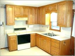 kitchen cabinet drawer replacement pretty kitchen cabinet doors and drawers replacement perfect replacing cupboard kitchen cabinet