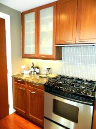 glass for kitchen cabinets inserts s s s kitchen cabinet glass inserts toronto