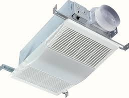 Modern Bathroom Fans Modern Bathroom Design With Nutone Bathroom Ceiling Fan White