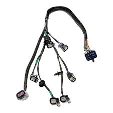 dorman� 911 089 fuel management wiring harness wiring harness for chrysler town and country at 2003 Chrysler Town And Country Wiring Harness