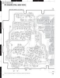 pdf manual for kenwood car amplifier kac 8102d Kenwood Amplifier Wiring Diagram kenwood car amplifier kac 8102d pdf page preview
