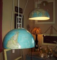 repurposed lighting fixtures. repurposed lighting fixtures google search n