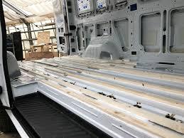 Dachlatten sind holzlatten, welche die dachdeckung tragen und quer auf der konterlattung oder direkt auf den sparren vernagelt sind. Unterkonstruktion Aus Holzlatten Overlandys