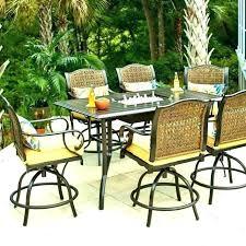 hampton bay patio furniture customer service elegant bay patio sets and bay patio furniture patio furniture