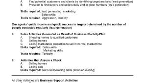 Beautiful Easy Quick Resume Builder Contemporary Resume Ideas