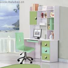 incredible child study desk 561 a china modern furniture bedroom kid childen writting ireland and chair with storage indium australium ikea set brisbane nz