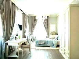 window treatments for bedroom ideas master bedroom window treatments bedroom window treatment ideas roman shadeaster bedroom bay window treatments