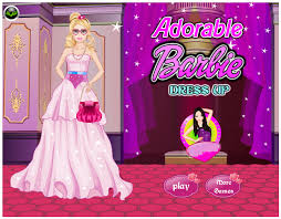 there are many dress up games collection available for s kids and also for boy now you can play your favorite dress up games