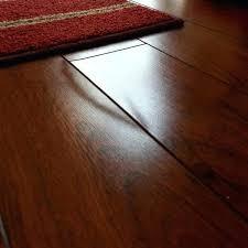 best scratch on laminate floor laminate floor scratch repair tags laminate flooring water scratch resistant laminate