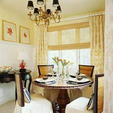 Small Dining Room Ideas Awesome Small Dining Room Design Ideas Small Dining Room Ideas