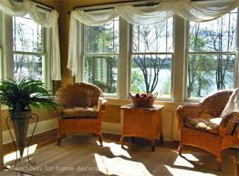 window treatments ideas. Brilliant Window Brighten Up Your Home With Window Treatment Ideas With Window Treatments Ideas