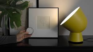 Ikea Gestart Met Verkoop Slimme Stekkerdozen Bright