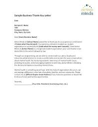matching donation letter sle of official solicitation letter sle solicitation letter for donations sle sle of