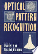 <b>Optical Pattern</b> Recognition - Google Books