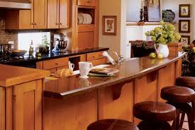 Small Kitchen Island Designs Kitchen Kitchen Island Ideas For Small Spaces Simple Kitchen