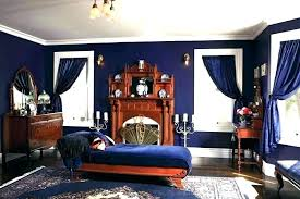 to paint a house interior average to paint a house interior cost to paint