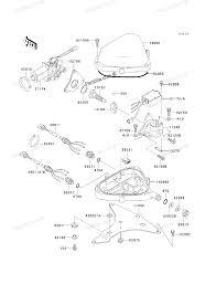 Kawasaki zxi 1100 jet ski wiring diagram ski doo wiring diagram online at ww