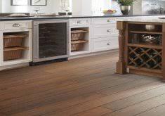 ... Laminate Wood Flooring In Kitchen Top 25+ Best Laminate Flooring For  Kitchens Ideas On Pinterest