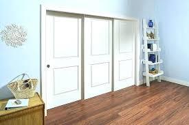 metal sliding barn doors door hardware barnwood closet bypass wood
