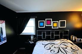 decorate your bedroom games. Design Your Bedroom Game Own Download . Decorate Games O
