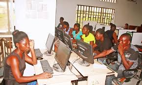 JAMB apprehends 100, shut down 2 CBT centers during 2019 UTME