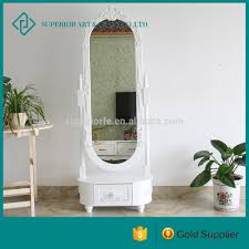 Lockable Bedroom Furniture Best Supplier High Quality Hot Sale Luxury Adult High Quality