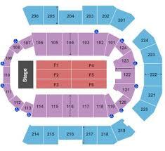 Spokane Arena Seating Chart Disney On Ice Spokane Arena Tickets And Spokane Arena Seating Chart Buy