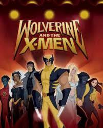 watch wolverine and the x men online watch wolverine and the x men online