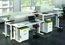 bush office furniture. Bush Office Furniture 2 Go Sets By Cf Z