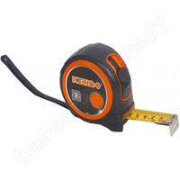 Инструменты для измерения расстояний, длин и углов наклона ...