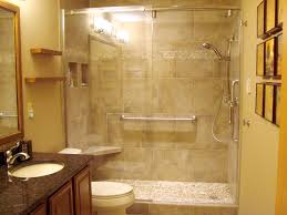 awesome replace tub with tile shower remove bathtub in walk intended for remodel 10